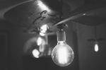 Průzkum inovací ve firmách