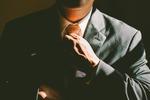 Mýty o podnikání aneb vyžeňte tyto představy z hlavy